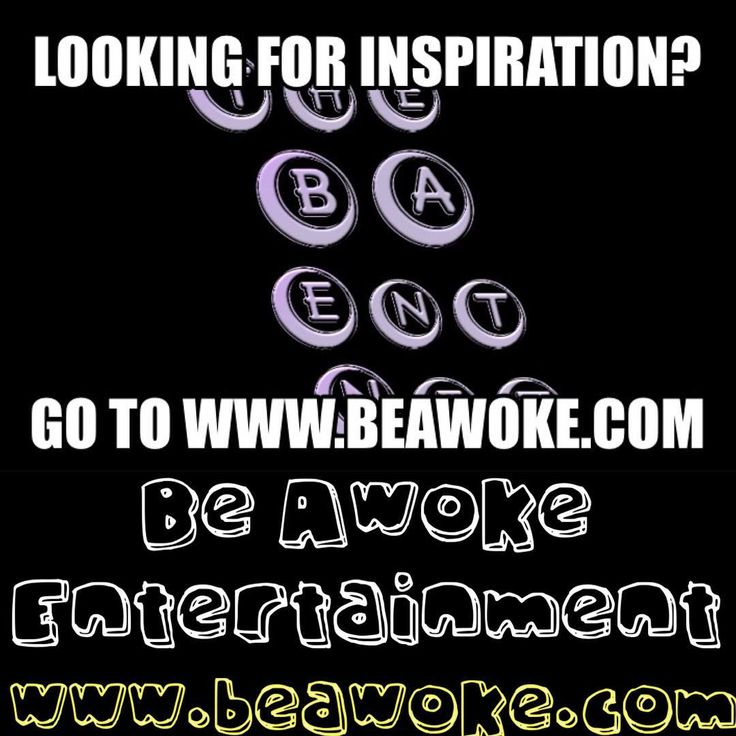 INSPIRE your weekend with AMAZING interviews/convos on The Subjective Perspective Show and the ENTIRE Be Awoke Entertainment Network at www.beawoke.com ...go NOW to listen to some of the most interesting and iconic people on the planet!! #podcasts #podcast #inspiration #wanderlust #artists #greattalk #internetradioshow #saturdaymorning #california #surf #coffee #saturday #meditation #skateboard #snowboard #goodmorning #boston #philadelphia #tokyo #greatshows #brazil #sanfrancisco #interview…