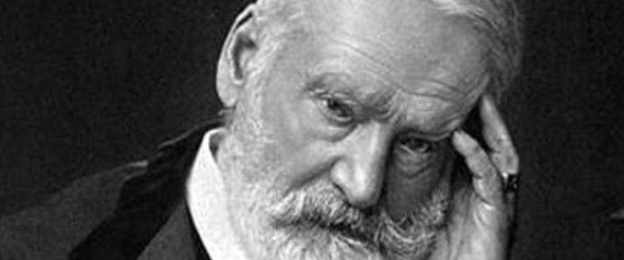 Bac français 2014 : Victor Hugo se fait clasher sur Twitter