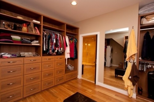 36 best pimp my closet images on pinterest dresser in closet closet ideas and walk in. Black Bedroom Furniture Sets. Home Design Ideas