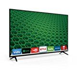 "#6: VIZIO D65-D2 D-Series 65"" 1080p 120Hz Fully Array LED Smart HDTV/ Built-in Digital Tuner/ Built-in WiFi 65"" LED panel With a 1920 x 1080 Full HD resolution - Shop for TV and Video Products (http://amzn.to/2chr8Xa). (FTC disclosure: This post may contain affiliate links and your purchase price is not affected in any way by using the links)"