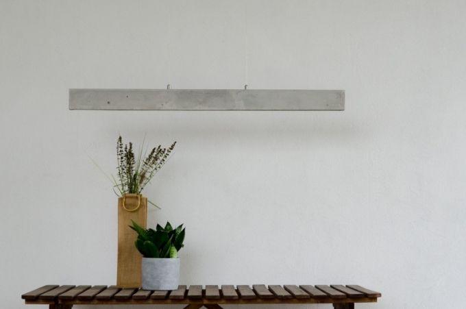 Vladan Běhal Design: LOFTLIGHT