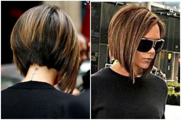 Great cut. Perfection.