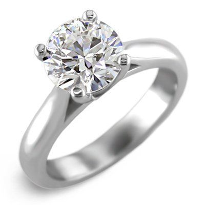 Depending on your choice and requirement, you can choose the best quality and latest ring in your budget from top Australian engagement ring designers who are dedicatedly working to bring to you something unique and enticing.