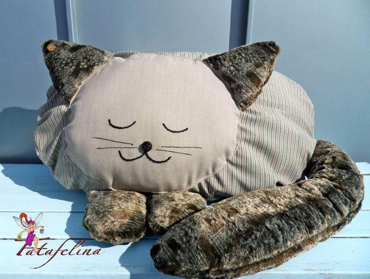 79 best images about fatafelina kreationen on pinterest. Black Bedroom Furniture Sets. Home Design Ideas