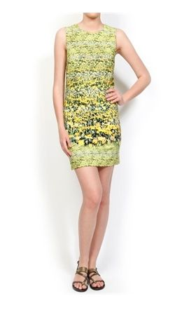 Pique Tilly Dress  http://www.oxygenboutique.com/Pique-Tilly-Dress.aspx