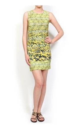 Pique Tilly Dress  http://www.oxygenboutique.com/Pique-Tilly-Dress.aspx