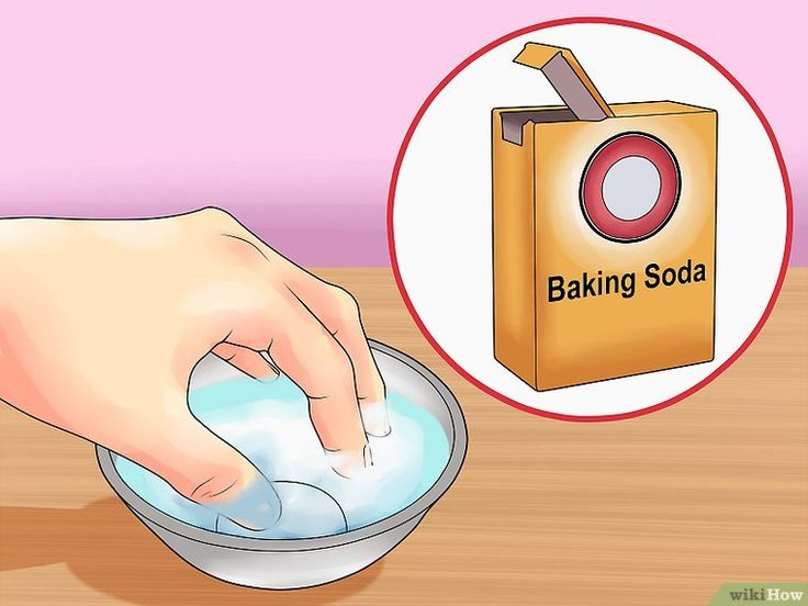 How to Remove a Splinter Under Your Fingernail: 10 Steps