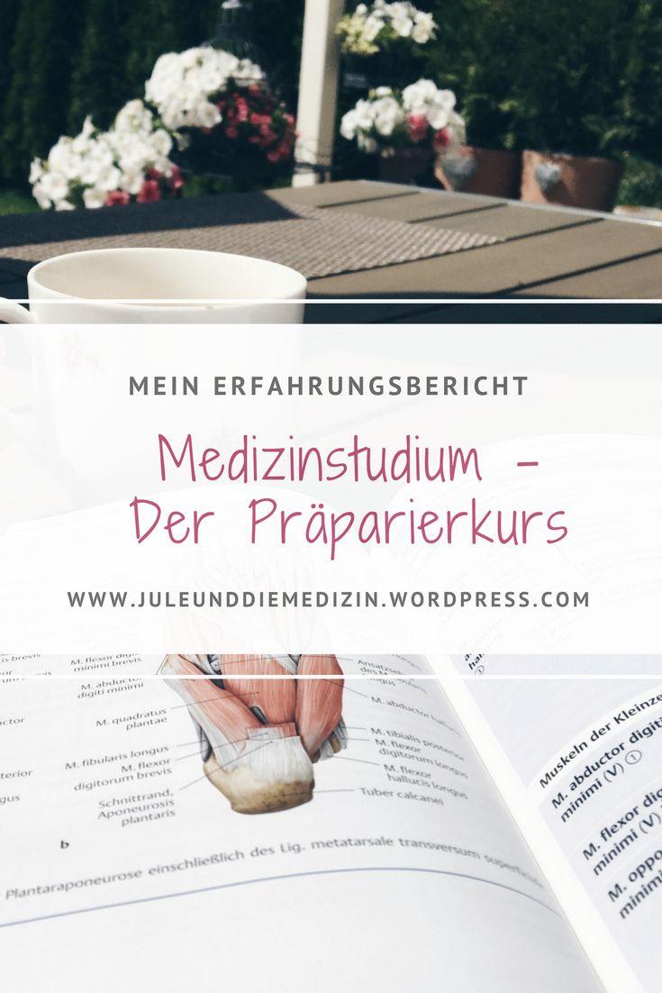 28 besten Blog / Jule und die Medizin. Bilder auf Pinterest