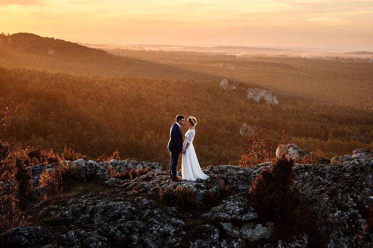 Wedding Couple landscape  #photo #photographer #photography #possing #session #weddingphotography