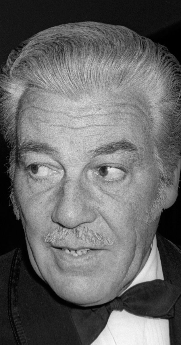 Cesar Romero, Actor: Batman: The Movie. Tall, suave and sophisticated Cesar Romero actually had two claims to fame in Hollywood. To one generation, he was the distinguished Latin lover of numerous musicals and romantic comedies, and the rogue bandit The Cisco Kid in a string of low-budget westerns. However, to a younger generation weaned on television, Romero was better known as the white-faced, green-haired, cackling villain The Joker...