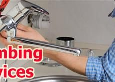 Aqualux Drain and plumbing, the leading plumbing company Mississauga imparts plumbing services in one-quick-call.