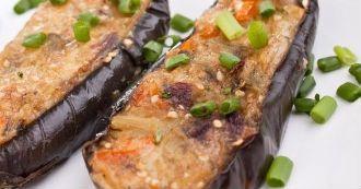 aubergines-farcies-faciles