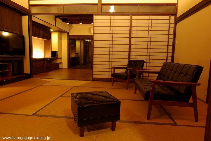 カリモク60 http://ameblo.jp/genomeblog/theme-10031032132.html