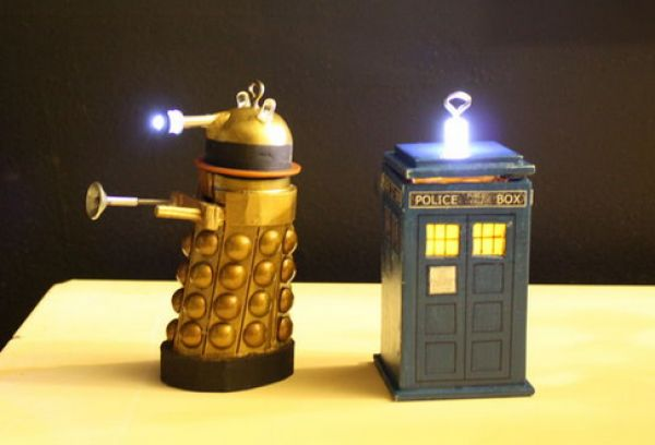 44 best images about crafting - Doctor Who on Pinterest