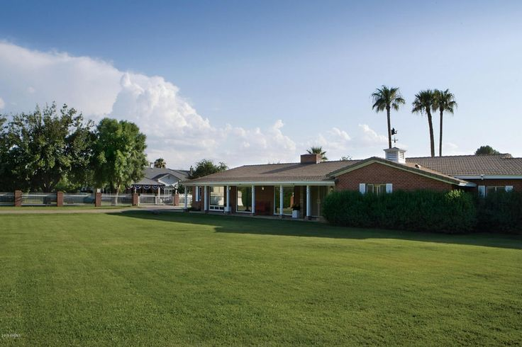 5706 N Central Ave, Phoenix, AZ 85012 is For Sale - Zillow