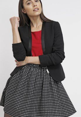 Molly Bracken Vestido informal - rouge - Zalando.es #kissmylook