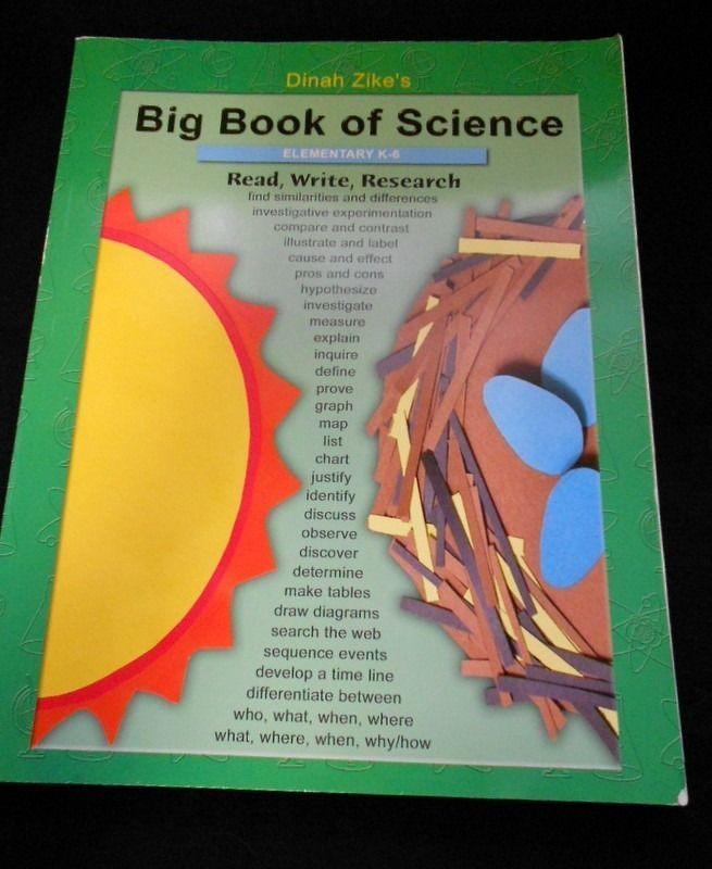 Lot 9 CAM JANSEN Mystery BOOKS Children's DAVID ADLER Scholastic AR 3 Chapter GR