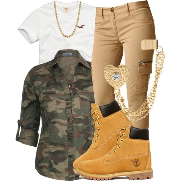 4|20|13, created by xo-beauty on Polyvore