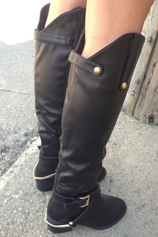 17 Best Images About Shoes Boots On Pinterest Casual