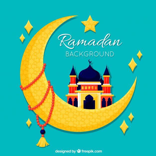 Ramadan Profile Pictures Ramadan Background Ramadan Background Patterns