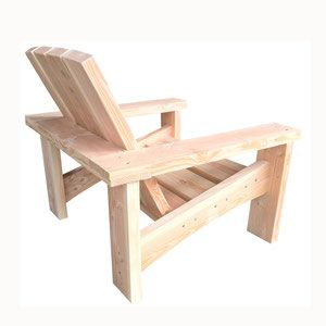 Plan chaise de jardin en palette maison design for Chaise en palette