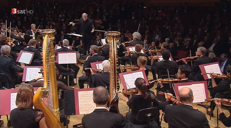 "Gustav Mahler: Symphony No.2 in C minor, ""Resurrection"" – Münchner Philharmoniker, Valery Gergiev • http://facesofclassicalmusic.blogspot.gr/2016/03/gustav-mahler-symphony-no2-in-c-minor.html"