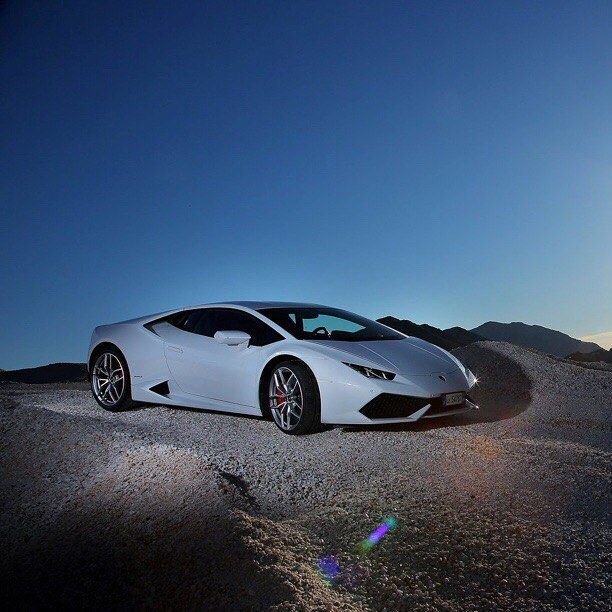 Motorsquare Dreamyou Oftheday Lamborghini Huracan What Do You Think About