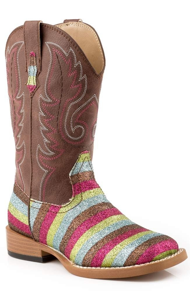 47 best Kid's Western Boots and Shoes images on Pinterest
