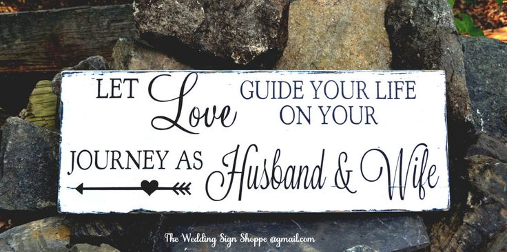1000 Images About I Love My Husband On Pinterest