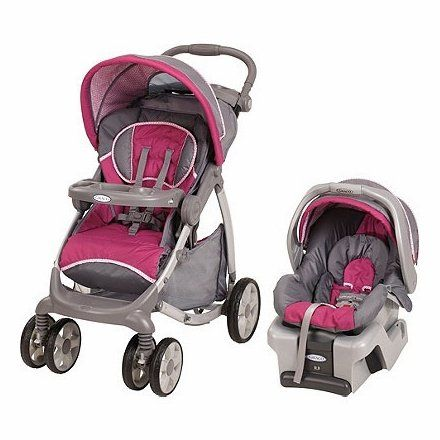 10 Best Images About Strollers Baby Products On Pinterest