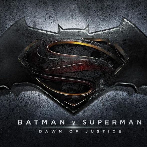 Superman Vs Batman Download with Full HD