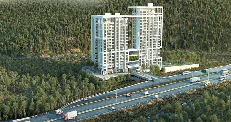 http://www.propertiesatpune.com/dt_properties/sobha-elanza-kothrud-pune/ 3 & 4 BHK Luxurious Flats for Sale In Kothrud, Pune Sobha Elanza is one of the popular residential developments in Kothrud, neighborhood of Pune. It is among the ongoing projects of Sobha Developers Ltd.. It