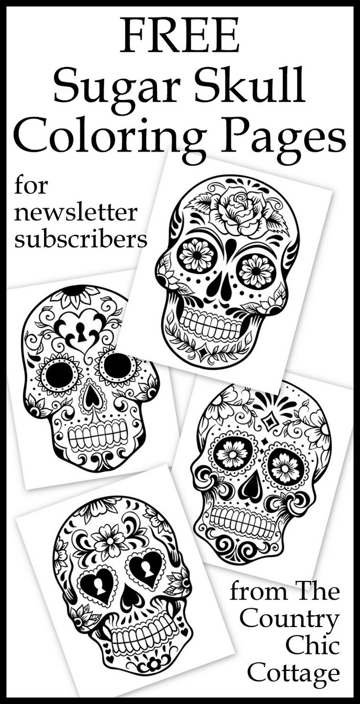 Free coloring pages for young adults - Free Coloring Pages For Adults