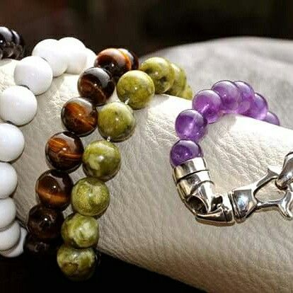 Drako Bracelets