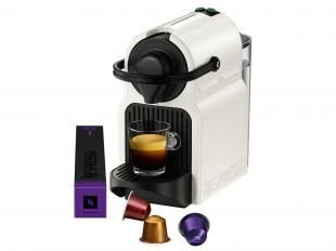 Cafeteira Expresso Nespresso Inissia - 19 Bar - SUPER PROMOÇÃO Apenas R$ 269,90 e parcelamento em 10x R$ 26,99 - Contato e-mail: fromrepresentante@gmail.com | (16) 30248427