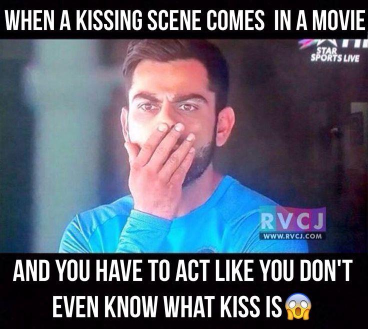 #indian #desi #meme #funny