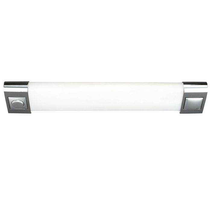 Neptunus Wall Light, Ceiling Lights, Gloco - & Home Lighting