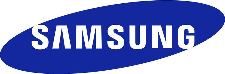 A samsung szóvédjegyét használta egy vállalkozó a domain nevében, mely ellen a samsung hazai kirendeltsége 8 év után panaszt nyújtott be.
