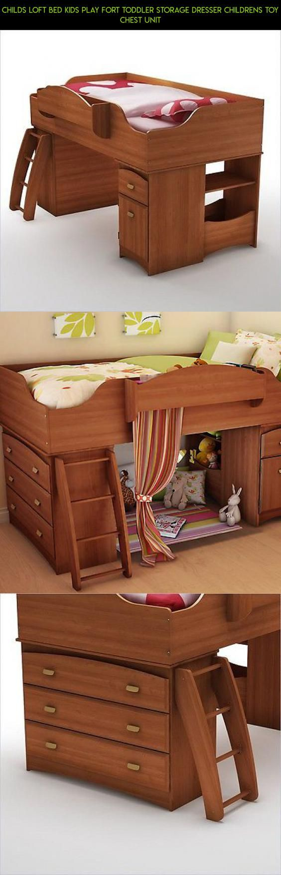 51 51 diy headboard ideas to make the bed of your dreams snappy pixels - 17 Best Ideas About Play Fort On Pinterest Kids Tree Forts Tree Forts And Diy Tree House