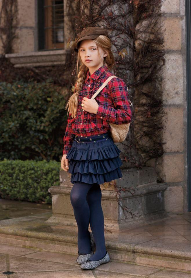 Ralph Lauren Fashion Recherche Google Kid S Fashion