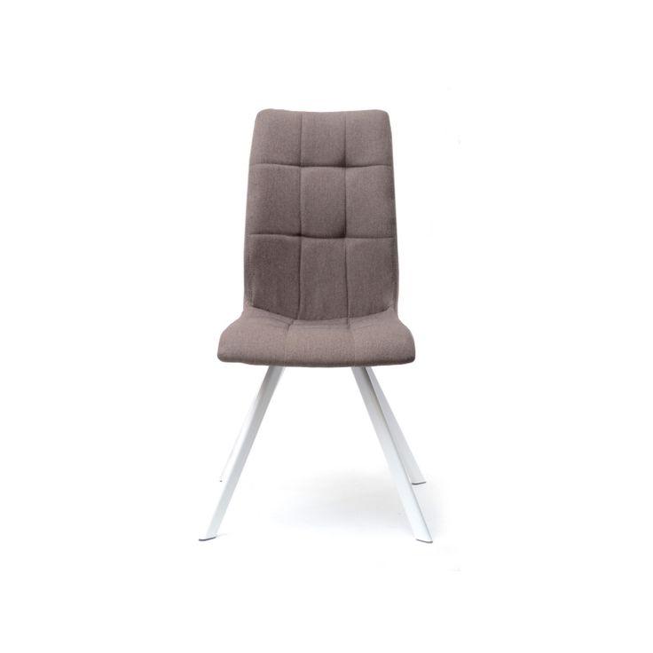 Designová jídelní židle