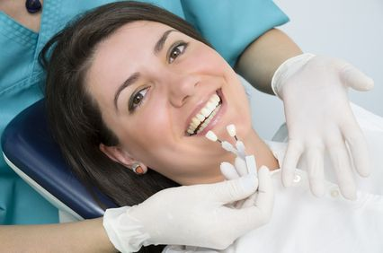 Стоматологические клиники Германии, самые качественные