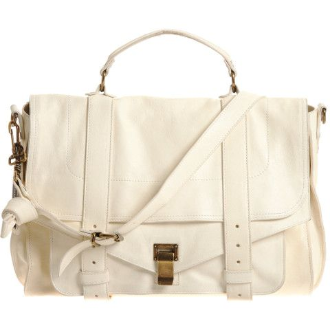 So cute! Please someone get me a cute side bag for school! Teal, peach, white, cream something! I beg of you! Big enough for a wallet, phone, small notebook and pencils am some other junk. PLEASE! I will love you forever!