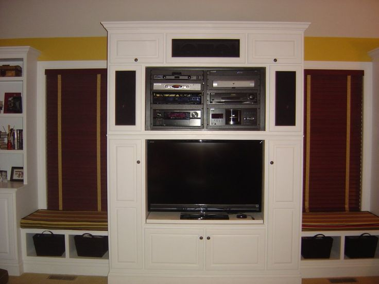 wall units and centers center wall unit fine
