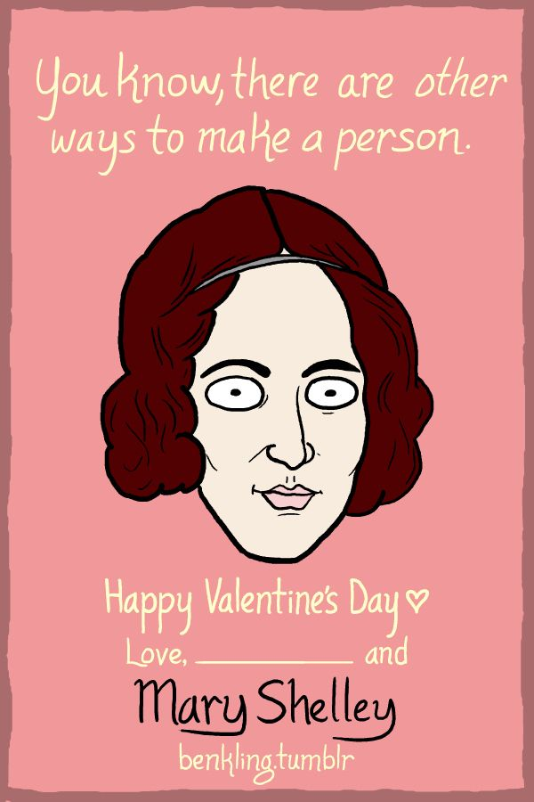 valentine history. 24 best love, valentine style images on, Ideas
