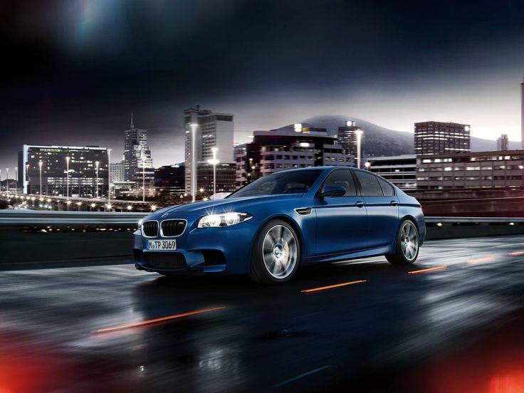 Wynajmij pojazd marzeń z CarGO! W ofercie wynajmu długoterminowego posiadamy luksusowe pojazdy takich marek jak BMW, Audi czy Porsche.   Przykładowe ceny: - BMW M5 - od 8900 zł netto/mc - Porsche 911 Carrera Coupe 4S - od 9900 zł netto/mc  Szczegóły pod numerem +48 504 41 41 01 oraz na stronie http://cargo-group.pl/wypozyczalnia-samochodow-poznan/