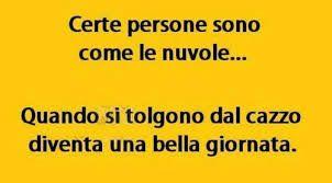 Image result for proverbi toscani divertenti
