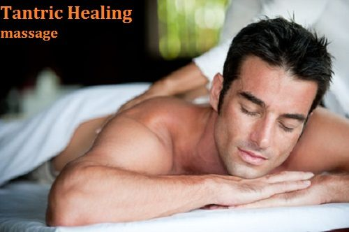 If feeling tired out, stressed, emotionally distressed then get quality and authentic tantric massage service........