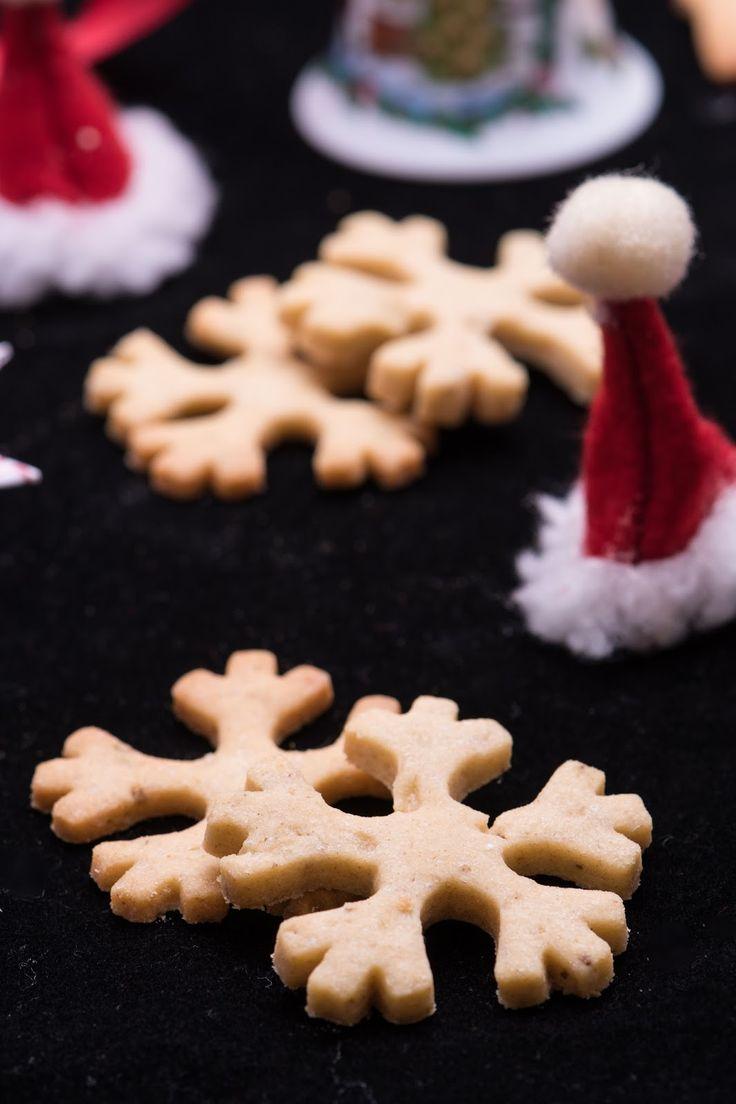 die besten 25 anispl tzchen ideen auf pinterest kekse backen mit kindern vanillekipferl. Black Bedroom Furniture Sets. Home Design Ideas