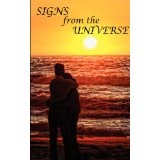 SIGNS FROM THE UNIVERSE (Paperback)By Heather Hummel
